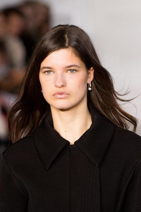 Las new faces que más caña están dando, ¿aún no conoces a estas 17 modelos?