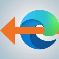 Microsoft Edge ha cambiado el funcionamiento de copiar y pegar: así puedes deshabilitar este cambio y volver atrás