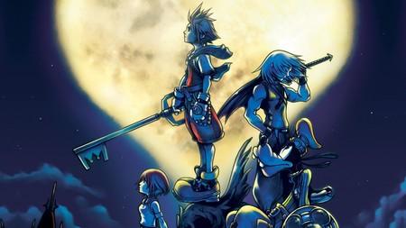 La historia de cómo Square empezó a desarrollar Kingdom Hearts antes incluso de conseguir la aprobación del CEO de Disney