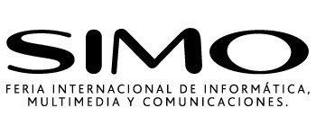 SIMO 2006: conclusiones