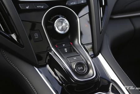 Acura Rdx 2020 13