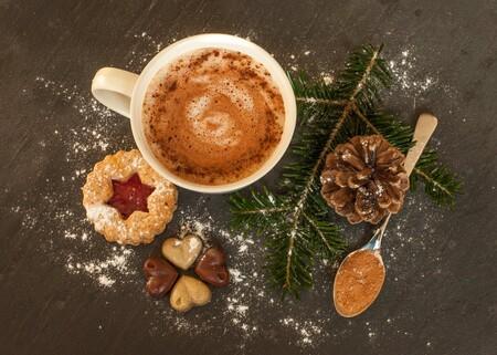7 lugares favoritos para tomar chocolate caliente en CDMX