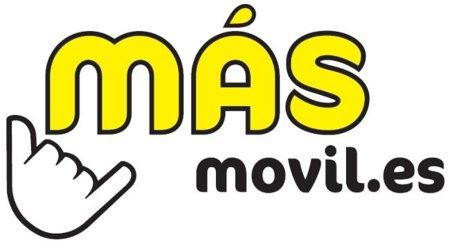 MÁSmovil se une a la iniciativa de hablar barato y navegar con su nueva tarifa Total