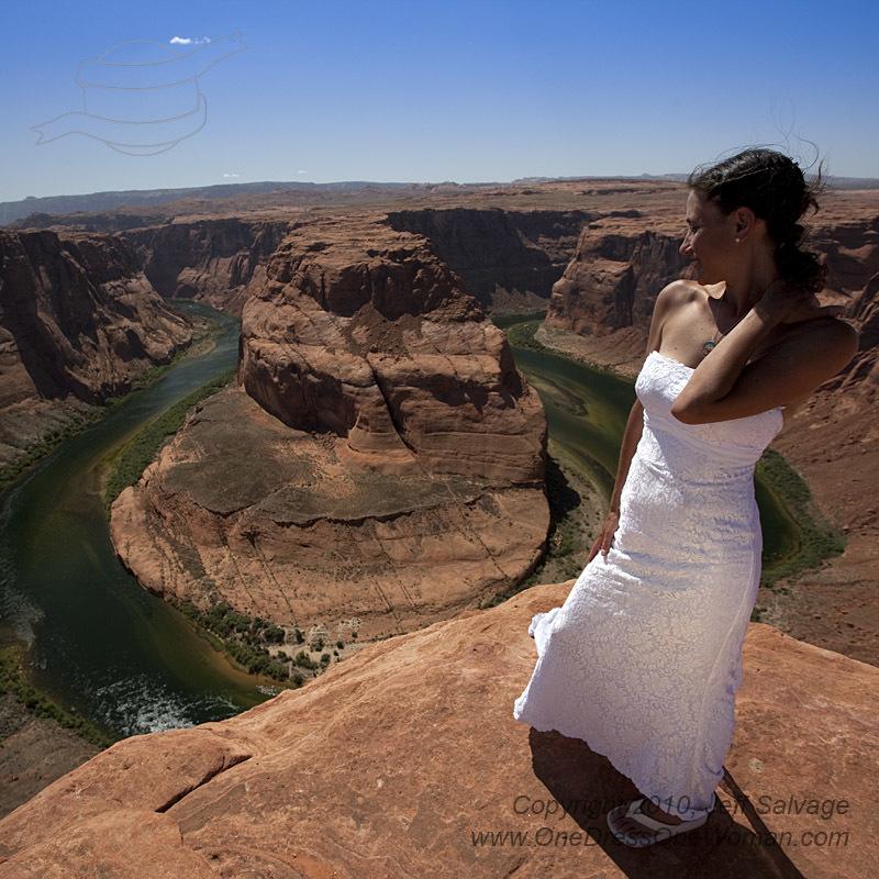 Foto de One Dress, One Woman, One World (11/21)