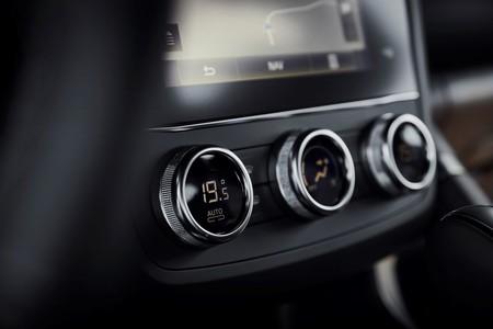 Renault Kadjar 2019 Prueba Contacto 014