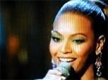 Beyonce canta tema de Les Choristes