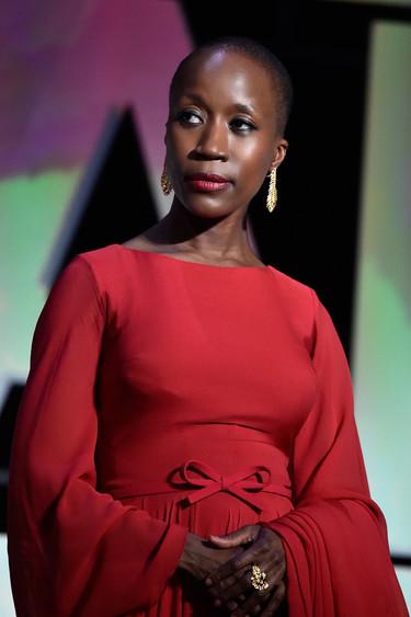 La alta joyería deslumbra con las celebrities en Cannes: piezas únicas para las más bellas