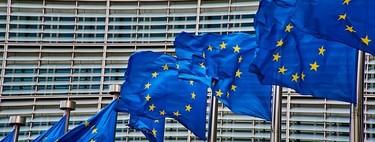 Bruselas pondrá a disposición de España un préstamo de 21.300 millones de euros para financiar los ERTE