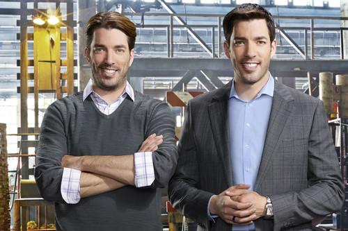 Un tweet muy viral que nos descubre porque estamos enganchados al programa de los gemelos Scott