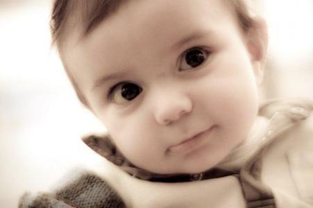 Detectar el autismo desde los primeros balbuceos