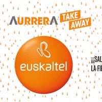 Euskaltel se suma al aumento de velocidad de fibra y más gigas de 2018
