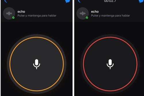 Zello, el Walkie Talkie para iPhone que se ha convertido en tendencia en la App Store: App de la Semana