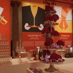 Foto 5 de 10 de la galería gh-mumm-presenta-sus-protocolos-de-champagne-con-una-espectacular-fiesta-en-paris en Trendencias