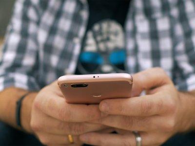 Xiaomi Mi A1 de 64 GB (envío desde España) por 183 euros o un PaperWhite por 99 euros: es el Cazando Gangas