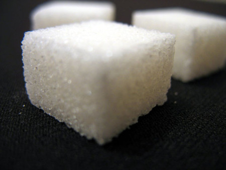 La OMS quiere reducir la recomendación de azúcar en nuestras dietas