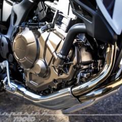 Foto 3 de 98 de la galería honda-crf1000l-africa-twin-2 en Motorpasion Moto