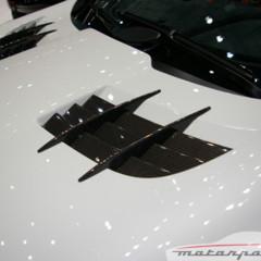 Foto 12 de 18 de la galería pack-brabus-mercedes-benz-slr-mclaren-roadster-y-smart-ultimate-112 en Motorpasión