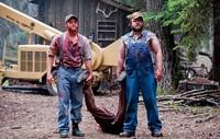 'Tucker & Dale contra el mal 2' en marcha