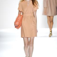 Foto 9 de 40 de la galería jill-stuart-primavera-verano-2012 en Trendencias