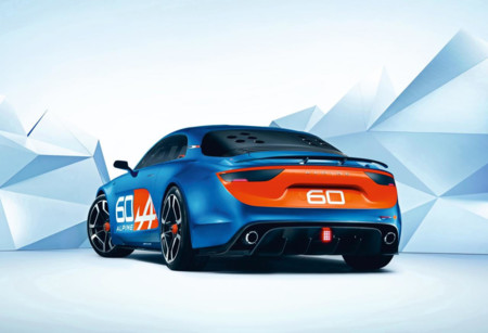 Alpine Celebration Concept Motorpasion 04