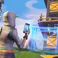 Fortnite abre la Caja de Pandora: el modo Creativo ya es gratis para todos los jugadores