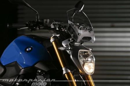 Bmw R 1200 R 3