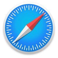 Las nuevas funciones de Safari en iOS 14 pueden incluir búsqueda por voz, mejoras en las pestañas y un Modo invitado
