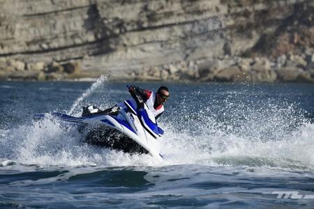Yamaha Waverunner 2019 005