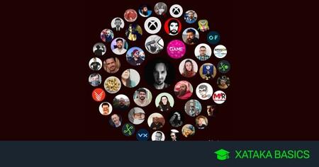 Cómo crear tu círculo de interacciones de Twitter sin exponer la privacidad de tu cuenta