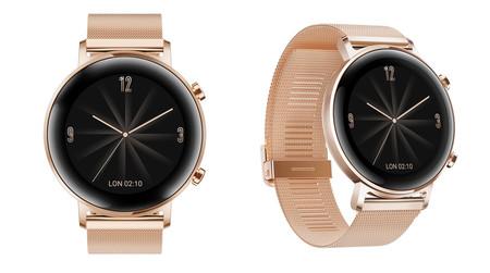 Huawei Watch Gt 2 F