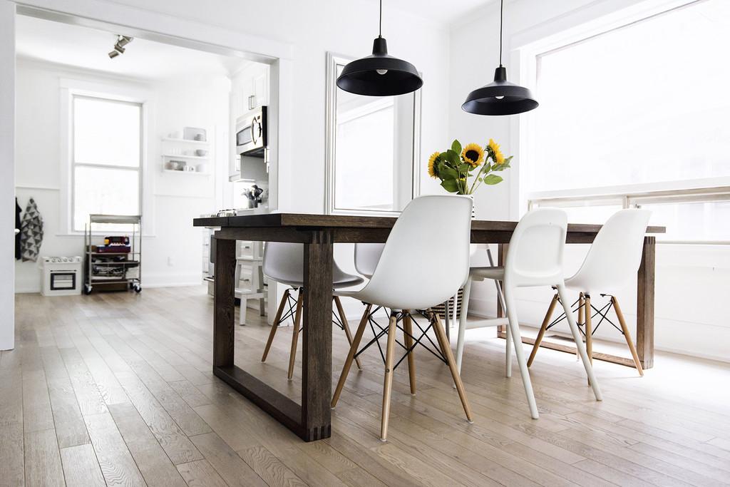 4 compras para decorar tu casa en oferta que encontrarás en los días HOT de eBay #source%3Dgooglier%2Ecom#https%3A%2F%2Fgooglier%2Ecom%2Fpage%2F2019_04_14%2F462610