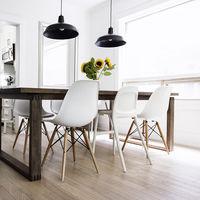 4 compras para decorar tu casa en oferta que encontrarás en los días HOT de eBay