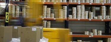 El futuro del comercio electrónico: plazos de entrega breves y logística cada vez más cercana al consumidor