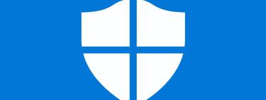 Cómo activar el modo sandbox de Windows Defender para hacer más seguro al antivirus de Microsoft