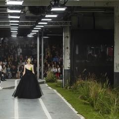 Foto 69 de 74 de la galería off-white-primavera-2019 en Trendencias