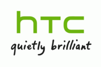 Google a HTC: toma estas patentes y lucha contra Apple
