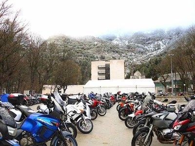 El espíritu de las concentraciones invernales vuelve del 12 al 15 de enero con La Leyenda Continúa
