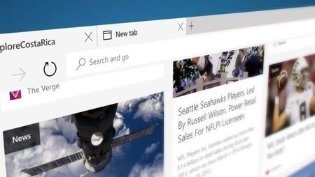Microsoft no puede frenar las filtraciones: aparece en la web un enlace que permite la descarga del nuevo Edge basado en Chromium