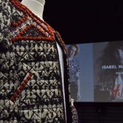 Foto 39 de 41 de la galería isabel-marant-para-h-m-la-coleccion-en-el-showroom en Trendencias