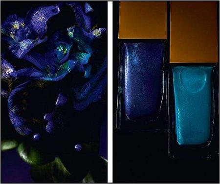 laques-wintergeen-et-moonlight-blue.jpg