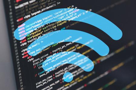 Android 11 DP2 añade el soporte para ADB inalámbrico, por Wi-Fi