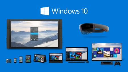 No hay fecha de lanzamiento de Windows 10, pero sí más novedades