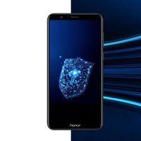 """El Honor 7X llega a Europa para ser uno de los """"full display"""" más económicos"""