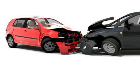 Bigstock Car Accident 16847477 E13480842144591