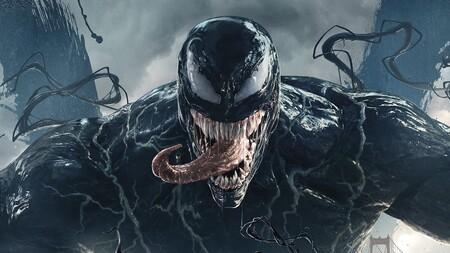 Venom2 1