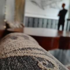 Foto 10 de 18 de la galería mate-s-camara en Xataka Android