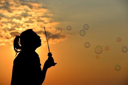 Estos Indicadores Apuntan A Una Nueva Burbuja 22 Com 22 14