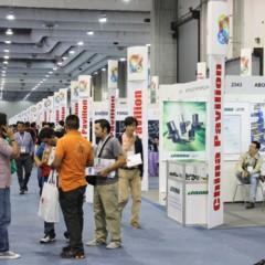 Foto 33 de 36 de la galería paace-automechanika-2014 en Motorpasión México
