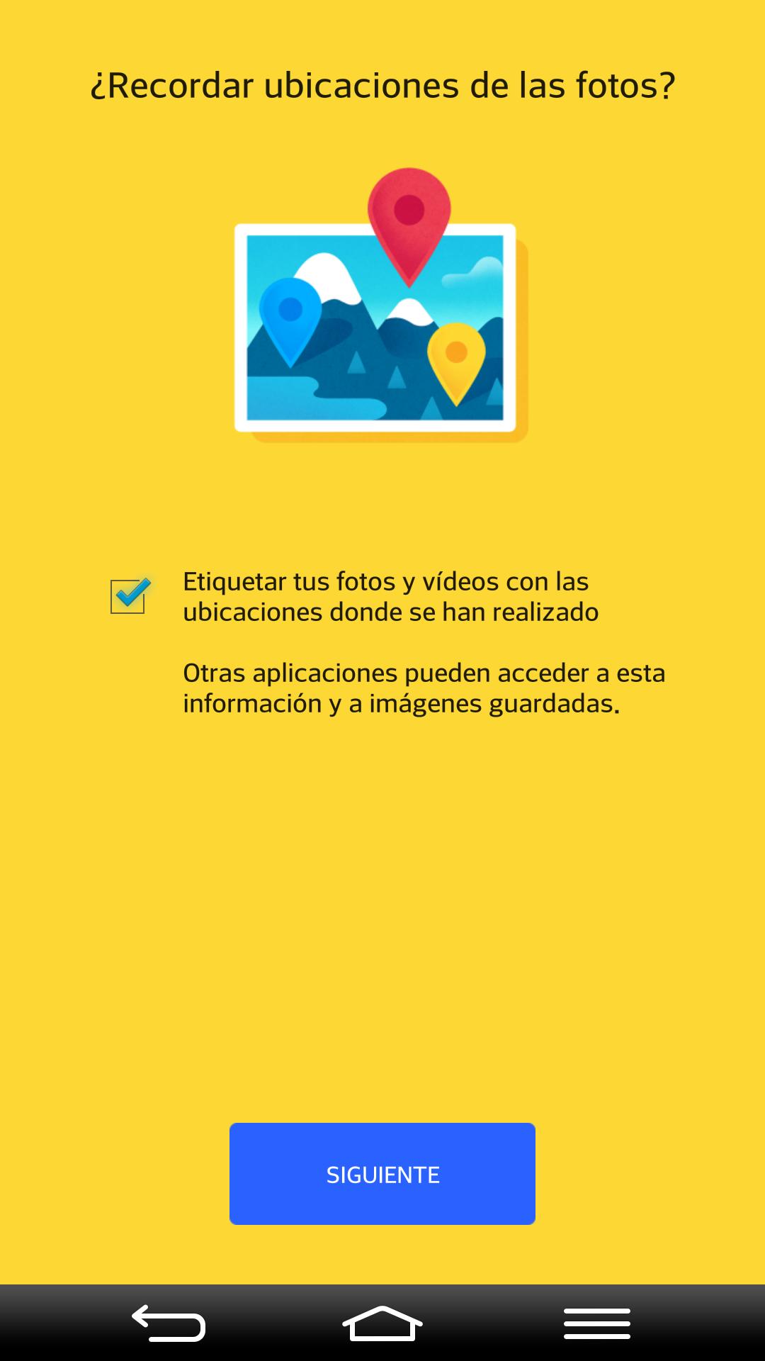 C 225 Mara De Google 2 4 1 5