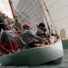 Foto 4 de 4 de la galería regata-de-vela-lancel-classic en Trendencias